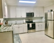 14640 Cemetery  Road, Fort Myers image
