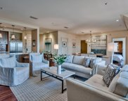 78 N N Barrett Square Unit #11, Rosemary Beach image