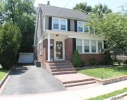 61 Norwood Ave, Malverne image