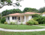 101 Ne 104th St, Miami Shores image