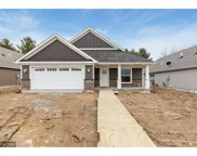 27735 Lacy Avenue, Chisago City image