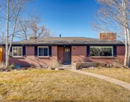 601 S Harrison Lane, Denver image