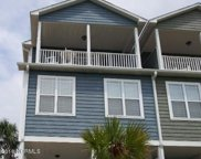 302 Vesta Court, Surf City image