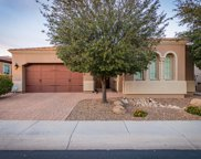 1224 E Sweet Citrus Drive, San Tan Valley image