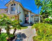 21055     Pennington Lane, Rancho Santa Margarita image