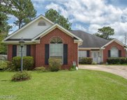 2081 Willow Oak Drive, Mobile image