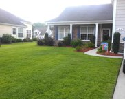 618 Beaver Pond Rd., Conway image
