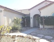 2245 MAJESTIC SUNSET Court, Henderson image