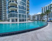 17201 Collins Ave Unit #2402, Sunny Isles Beach image