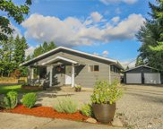 10440 Mill Rd, Yelm image