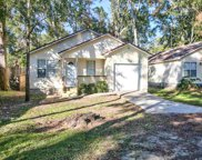 5920 Orchid Seed, Tallahassee image