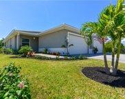 13410 Causeway Palms  Cove Unit Lot 2, Fort Myers image