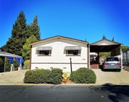 2646     Brougham Drive, Oroville image