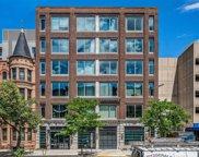 43 Westland Ave Unit 506, Boston image