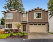 12406 14th Drive SE, Everett image
