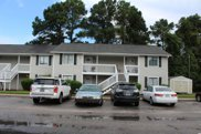 3555 Highway 544 Unit 16D, Conway image