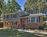 6724  Sunview Drive, Charlotte image