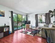 334 E 5th Avenue Unit 208, Vancouver image