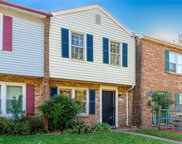 6577 N N Stoney Point, East Norfolk image