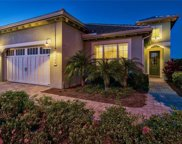 7129 Dominica Dr, Naples image