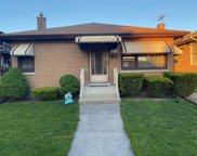 1743 N 20Th Avenue, Melrose Park image