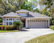 984 Nw 136Th Street, Newberry image