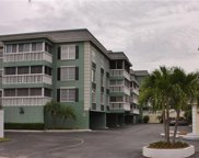 147 Bluff View Drive Unit 303, Belleair Bluffs image