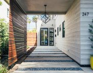 247 20th Street, Santa Monica image