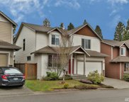 4118 151st St SE, Mill Creek image