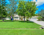2310 SW Vardon Street, Port Saint Lucie image