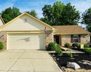 10533 Cedar Drive, Fishers image