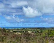 42-32 Old Kalanianaole Road, Kailua image