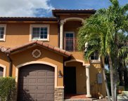 16911 Nw 14th Ave, Miami Gardens image