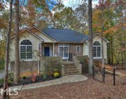 21 Royal Lake Dr Unit 2, Cartersville image
