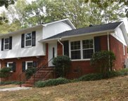 6625  Lynmont Drive, Charlotte image