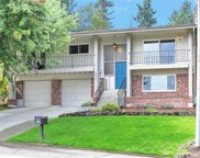 32547 41st Ave SW, Federal Way image