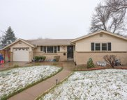 12130 West 60th Avenue, Arvada image