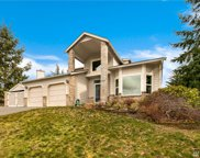 28218 230th Ave SE, Maple Valley image