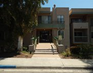 6650 Amherst St Unit #11C, Talmadge/San Diego Central image