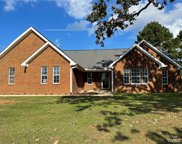 12739 Country  Lane, Northport image