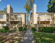 384 Eastridge Drive, San Ramon image