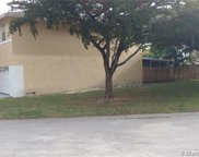 3350 Nw 23rd St, Coconut Creek image