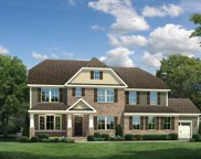 5731 Springhill  Court, Liberty Twp image