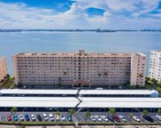 5980 Shore Boulevard S Unit 310, Gulfport image