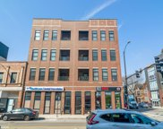 2158 North Damen Avenue Unit 3, Chicago image
