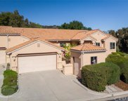 6482 Twinberry Circle, Avila Beach image