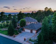7957 Towhee Road, Parker image