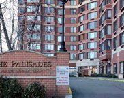 100 Old Palisade Road Unit 0607, Fort Lee image
