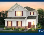 2033 Sercy Drive, Spring Hill image