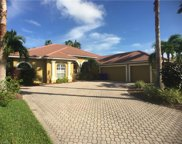 11148 Wine Palm Rd, Fort Myers image